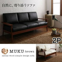 https://image.rakuten.co.jp/improve-homestyle/cabinet/101554/000032277_0001.jpg