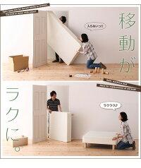 https://image.rakuten.co.jp/improve-homestyle/cabinet/040109282/040109282_w_06_wg_01.jpg