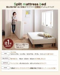 https://image.rakuten.co.jp/improve-homestyle/cabinet/040109282/040109282_w_06_wg_02.jpg
