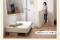 https://image.rakuten.co.jp/improve-homestyle/cabinet/040109282/040109282_w_06_wg_04.jpg