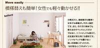https://image.rakuten.co.jp/improve-homestyle/cabinet/040109282/040109282_w_06_wg_07.jpg