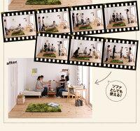 https://image.rakuten.co.jp/improve-homestyle/cabinet/040109282/040109282_w_06_wg_08.jpg