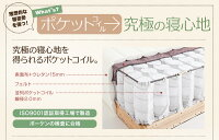 https://image.rakuten.co.jp/improve-homestyle/cabinet/040109282/040109282_w_06_wg_13.jpg