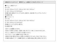 https://image.rakuten.co.jp/improve-homestyle/cabinet/040109282/040109282_w_06_wg_32.jpg