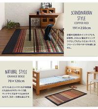 https://image.rakuten.co.jp/improve-homestyle/cabinet/040702902/040702902_w_01_06.jpg