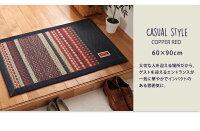 https://image.rakuten.co.jp/improve-homestyle/cabinet/040702902/040702902_w_01_07.jpg