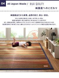 https://image.rakuten.co.jp/improve-homestyle/cabinet/040702902/040702902_w_01_10.jpg