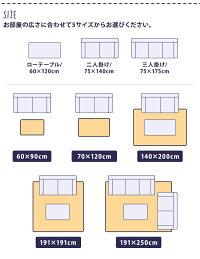 https://image.rakuten.co.jp/improve-homestyle/cabinet/040702902/040702902_w_01_16.jpg