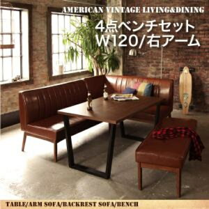 https://image.rakuten.co.jp/improve-homestyle/cabinet/102257/000032566_0001.jpg