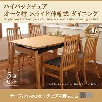 https://image.rakuten.co.jp/improve-homestyle/cabinet/102885/000032991_0001.jpg