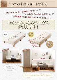 https://image.rakuten.co.jp/improve-homestyle/cabinet/500026623/500026623_w_52_wg_02.jpg