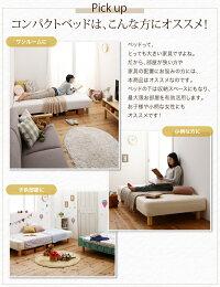 https://image.rakuten.co.jp/improve-homestyle/cabinet/500026623/500026623_w_52_wg_03.jpg