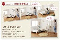https://image.rakuten.co.jp/improve-homestyle/cabinet/500026623/500026623_w_52_wg_06.jpg