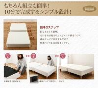 https://image.rakuten.co.jp/improve-homestyle/cabinet/500026623/500026623_w_52_wg_07.jpg