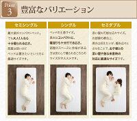 https://image.rakuten.co.jp/improve-homestyle/cabinet/500026623/500026623_w_52_wg_08.jpg