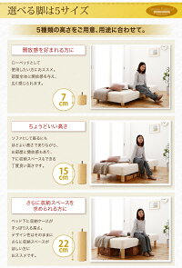 https://image.rakuten.co.jp/improve-homestyle/cabinet/500026623/500026623_w_52_wg_09.jpg