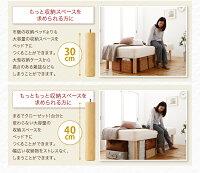 https://image.rakuten.co.jp/improve-homestyle/cabinet/500026623/500026623_w_52_wg_10.jpg