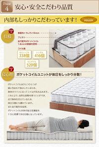 https://image.rakuten.co.jp/improve-homestyle/cabinet/500026623/500026623_w_52_wg_11.jpg