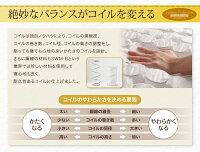 https://image.rakuten.co.jp/improve-homestyle/cabinet/500026623/500026623_w_52_wg_12.jpg