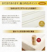 https://image.rakuten.co.jp/improve-homestyle/cabinet/500026623/500026623_w_52_wg_13.jpg