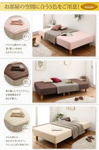 https://image.rakuten.co.jp/improve-homestyle/cabinet/500026623/500026623_w_52_wg_17.jpg