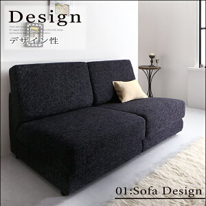 https://image.rakuten.co.jp/improve-homestyle/cabinet/500033875/500033875_w_51_wg_03.jpg