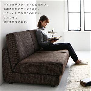 https://image.rakuten.co.jp/improve-homestyle/cabinet/500033875/500033875_w_51_wg_04.jpg