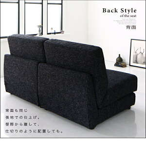 https://image.rakuten.co.jp/improve-homestyle/cabinet/500033875/500033875_w_51_wg_05.jpg