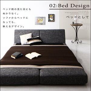 https://image.rakuten.co.jp/improve-homestyle/cabinet/500033875/500033875_w_51_wg_06.jpg