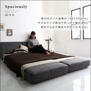 https://image.rakuten.co.jp/improve-homestyle/cabinet/500033875/500033875_w_51_wg_07.jpg
