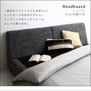 https://image.rakuten.co.jp/improve-homestyle/cabinet/500033875/500033875_w_51_wg_08.jpg