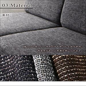 https://image.rakuten.co.jp/improve-homestyle/cabinet/500033875/500033875_w_51_wg_09.jpg