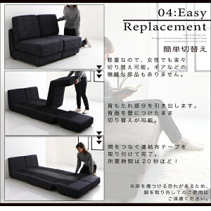 https://image.rakuten.co.jp/improve-homestyle/cabinet/500033875/500033875_w_51_wg_10.jpg