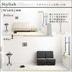 https://image.rakuten.co.jp/improve-homestyle/cabinet/500033875/500033875_w_51_wg_11.jpg