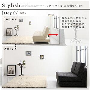 https://image.rakuten.co.jp/improve-homestyle/cabinet/500033875/500033875_w_51_wg_12.jpg