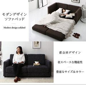 https://image.rakuten.co.jp/improve-homestyle/cabinet/500033878/500033878_w_51_wg_02.jpg