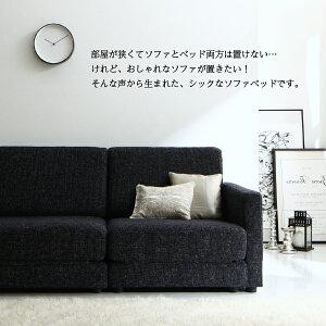 https://image.rakuten.co.jp/improve-homestyle/cabinet/500033878/500033878_w_51_wg_04.jpg