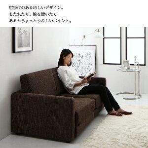 https://image.rakuten.co.jp/improve-homestyle/cabinet/500033878/500033878_w_51_wg_05.jpg