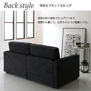 https://image.rakuten.co.jp/improve-homestyle/cabinet/500033878/500033878_w_51_wg_06.jpg