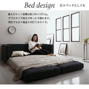https://image.rakuten.co.jp/improve-homestyle/cabinet/500033878/500033878_w_51_wg_07.jpg