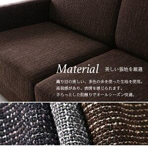 https://image.rakuten.co.jp/improve-homestyle/cabinet/500033878/500033878_w_51_wg_08.jpg