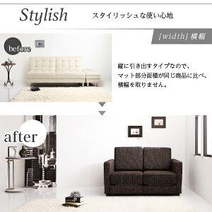 https://image.rakuten.co.jp/improve-homestyle/cabinet/500033878/500033878_w_51_wg_10.jpg