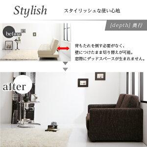 https://image.rakuten.co.jp/improve-homestyle/cabinet/500033878/500033878_w_51_wg_11.jpg