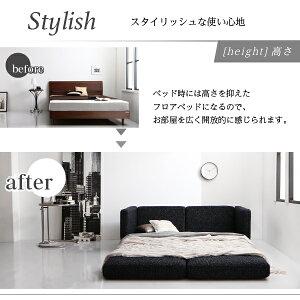 https://image.rakuten.co.jp/improve-homestyle/cabinet/500033878/500033878_w_51_wg_12.jpg