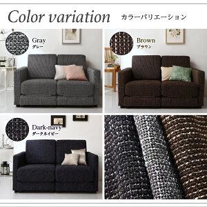 https://image.rakuten.co.jp/improve-homestyle/cabinet/500033878/500033878_w_51_wg_13.jpg