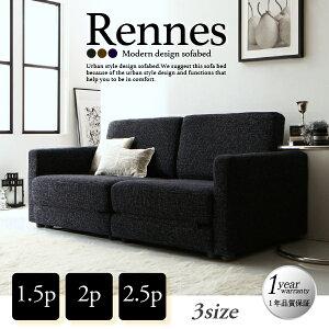https://image.rakuten.co.jp/improve-homestyle/cabinet/500033878/500033878_w_51_wg_14.jpg