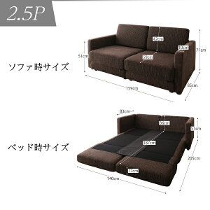 https://image.rakuten.co.jp/improve-homestyle/cabinet/500033878/500033878_w_51_wg_18.jpg