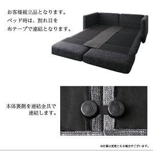 https://image.rakuten.co.jp/improve-homestyle/cabinet/500033878/500033878_w_51_wg_19.jpg