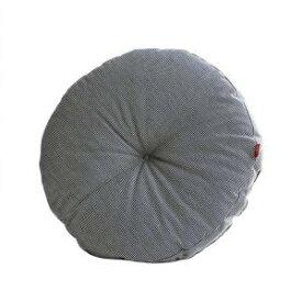 コットン100%洗える デニム調こたつ voelen ヴールン クッション ストライプこたつテーブルは含まれておりません こたつ布団 こたつ 布団のみ 人気アイテム