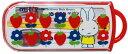 ミッフィー/食洗機対応ハンドル付トリオセット(S19MWHTR)(mail 150)